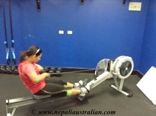 exercising (1)