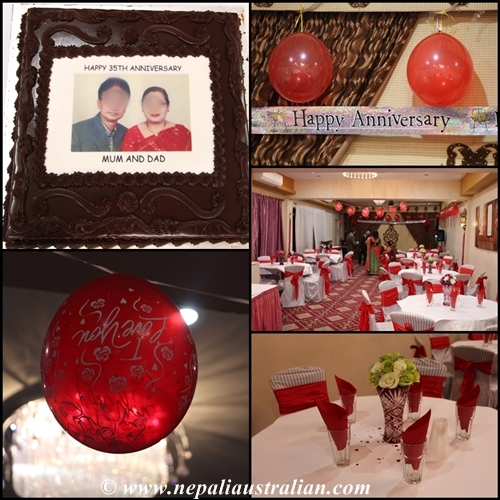 Happy 35th Anniversary Dad & Mum (15)