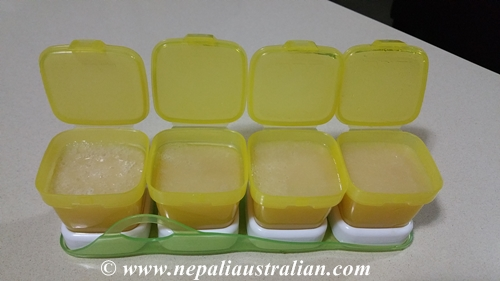 apple puree (2)