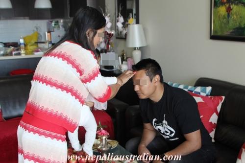 Nepali father's Day (7)