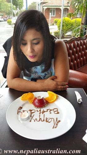 birthday (5)