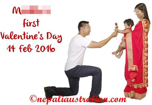 Valentine's day 2016 (1)