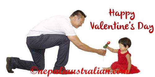 Valentine's day 2016 (2)