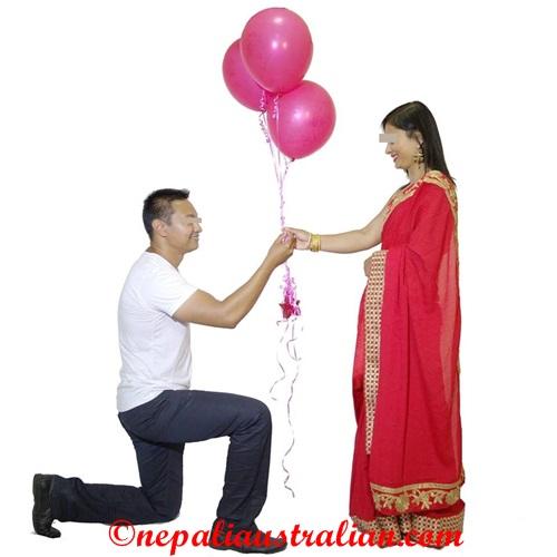 Valentine's day 2016 (3)