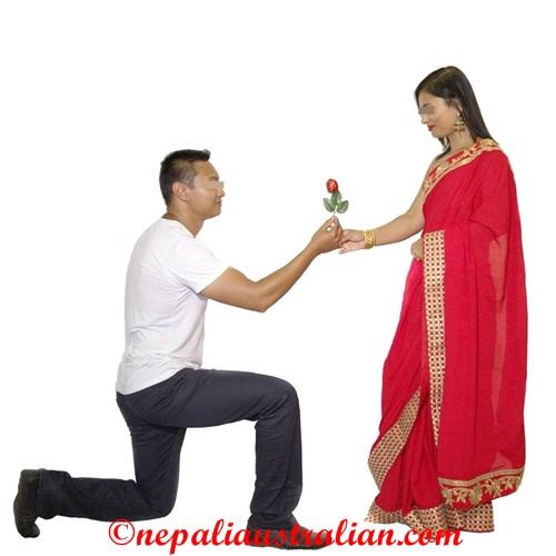 Valentine's day 2016 (4)