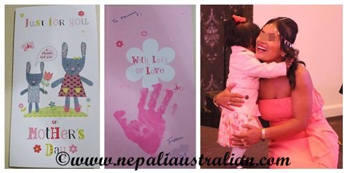 Nepali mother's day (11)