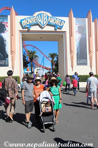 movie world (1)