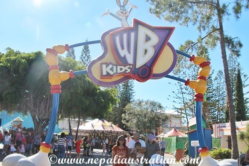 movie world (7)