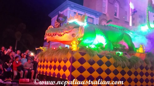 Movie World's Carnivale Night (6)