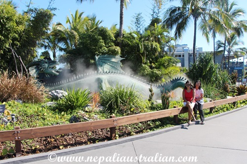 sea world (10)