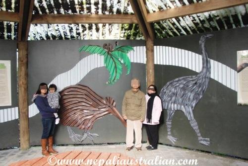hamilton zoo (1)