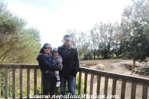 hamilton zoo (12)