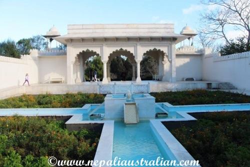 indian-char-bagh-garden-2