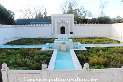 indian-char-bagh-garden-4