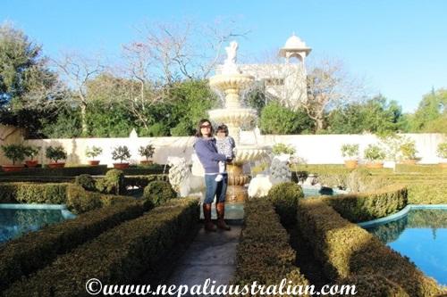 italian-renaissance-garden-5