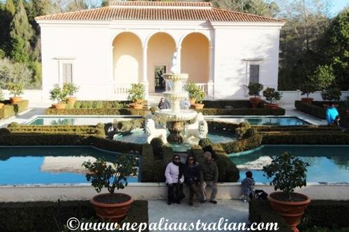 italian-renaissance-garden