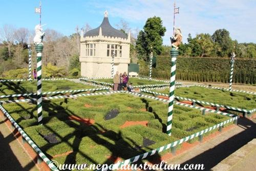 tudor-garden-jpg-2