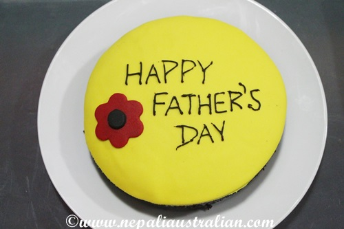 Father's Day (3)