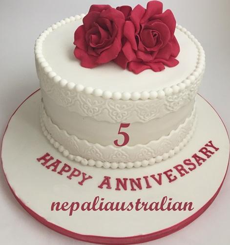 nepaliaustralian_anniversary