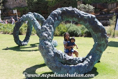 sculpture-by-the-sea-1
