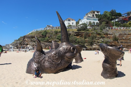 sculpture-by-the-sea-5