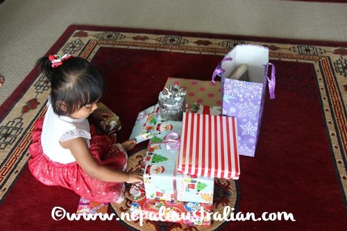 chhori-christmas-3