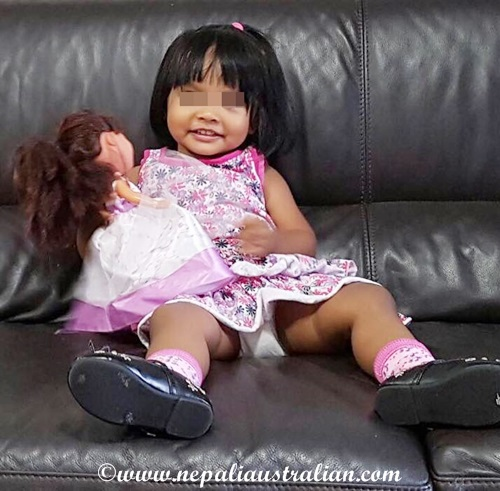 chhori-childcare-1