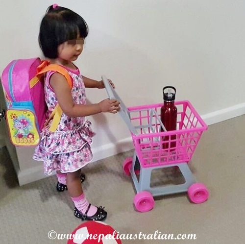 chhori-childcare-2