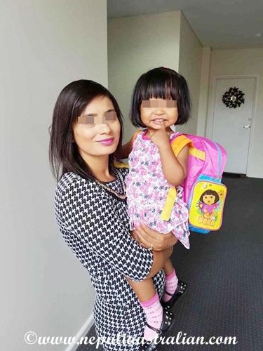 chhori-childcare-3
