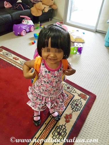 chhori-childcare-5
