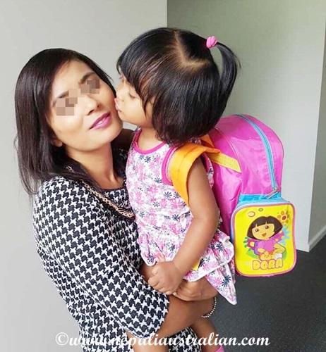 chhori-childcare-7