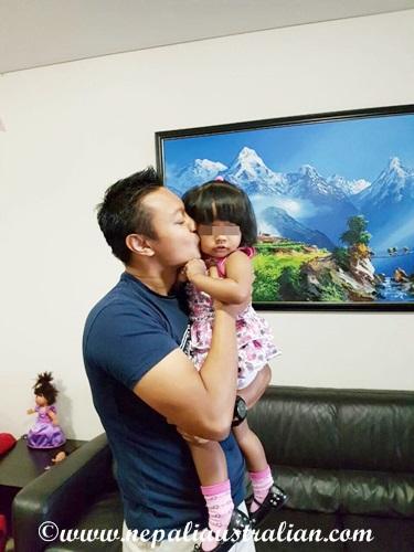chhori-childcare-8