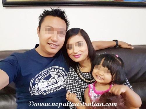 chhori-childcare-9