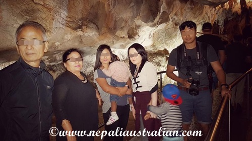 jenolan-cave-11