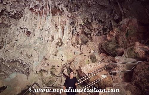 jenolan-cave-15
