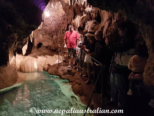 jenolan-cave-22