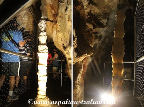 jenolan-cave-9